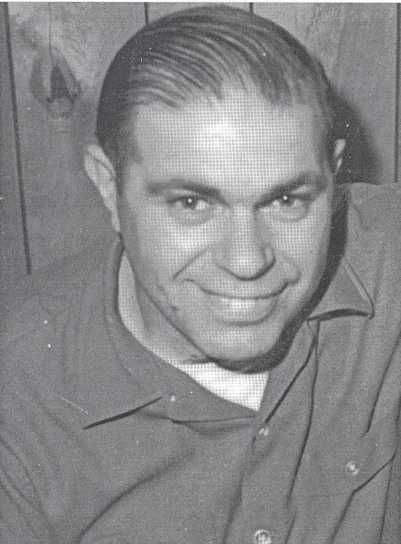 Adam Misurella Jr Obituary Edison Nj Costello Runyon