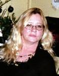 Shirley Anne McCracken