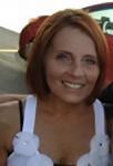 Dorothy Ann Scharr Moskowitz