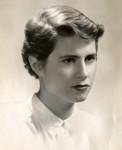 Carolyn Staley