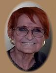 Virginia Dolores Szymanski