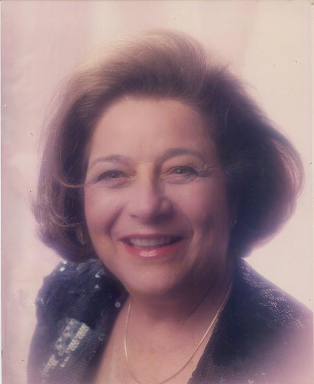 mary shammas obituary grosse pointe woods mi