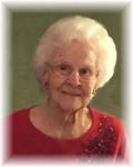 Helen M. Senak