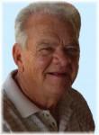 Kenneth R. Shellnut