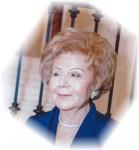 Stella A. Bados