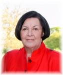 Lois  Warden
