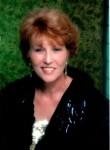 Brenda Joyce Versellie