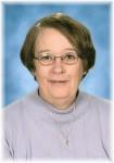 Phyllis R. Harville