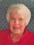 Gloria Irene Gaitley