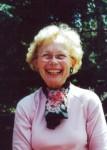 Patricia B. Kelly