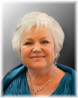 Bessie  Hillakas