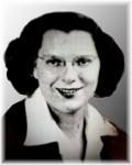 Eileen  Zielesch