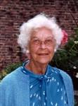 Lorraine Harriet Primeau