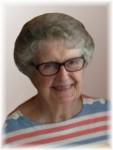 Patricia Ann Erickson