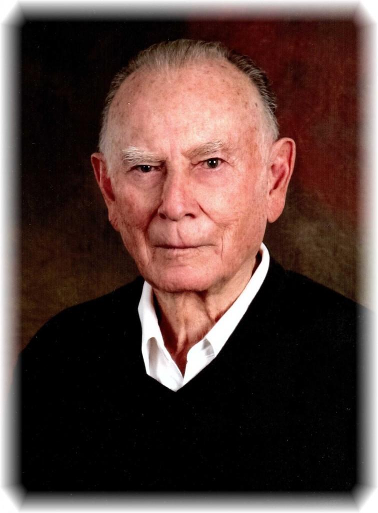 Frank  Lenhardt