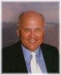 Donald C. Rentschler