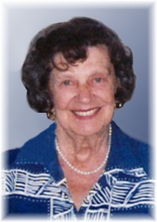 Lillian L. Colosimo
