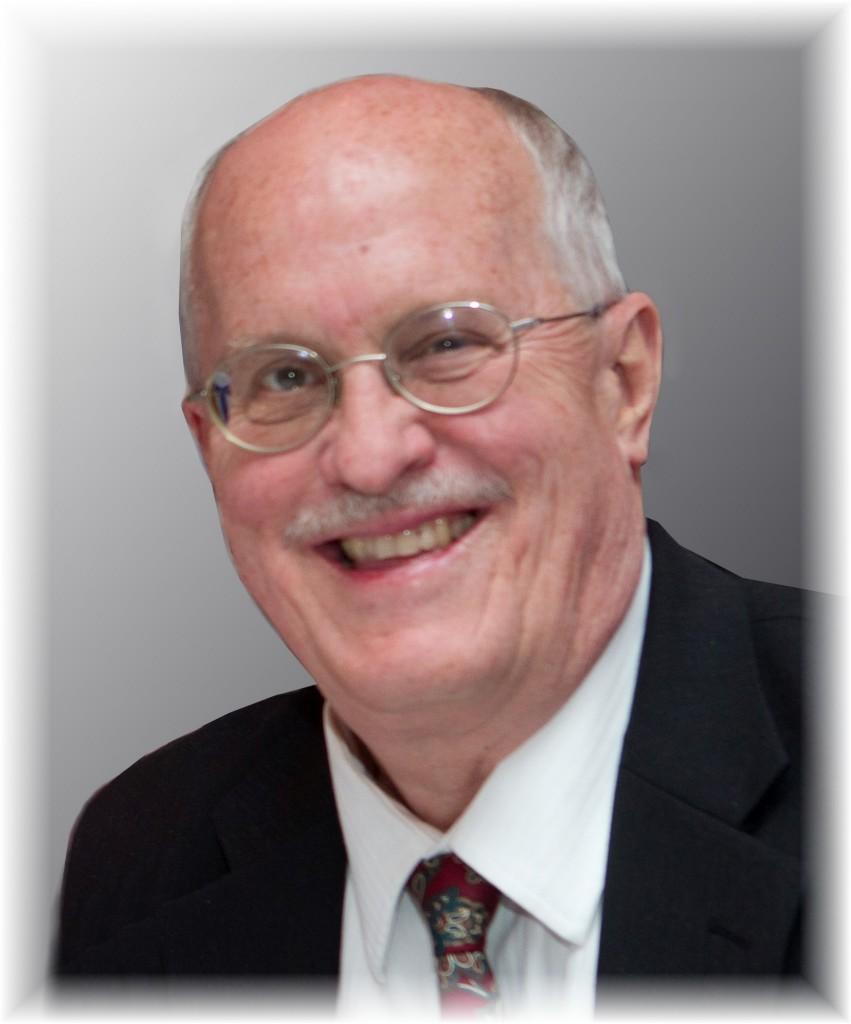 Michael J. Finan