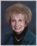 Lois Erickson