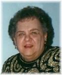 Geraldine Mastrona