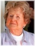 Leona Phyllis Warnez