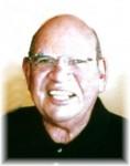 John Robert  Grosfield