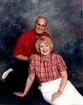 Arthur Albion Coon Jr. and Dolores Coon