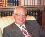 Robert  D. Welchli