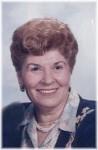 Donna M. Cooper