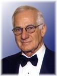 Anthony E. Lesha