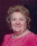Virginia  Kapell