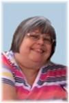 Nancy  Rezich