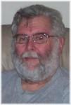 Anthony John Bauman