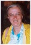 Judy Irene Markle