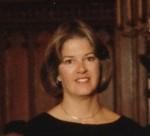 Elcy Jeanne Maccani