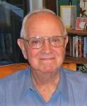 Warren  Arthur Brush