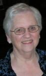 Mary Rita Muehring