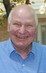 Thomas A. Stephenson