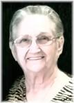 Jessie Ruth Maples