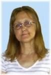 Karen E. Easterly
