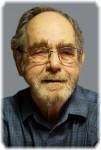 Raymond Karl Klug