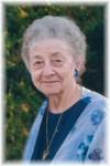 Carol Middeldorf