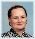 Carolyn Kluge