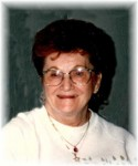 Florence H. Gieraltowski