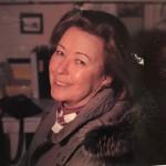 Alice Jean Lauderback