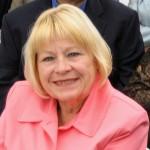 Carol Lienniger