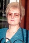 Teresa M. Cassani