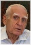 Christe Alexander Kocoves