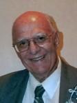 Peter Macres