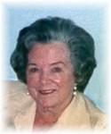 Ethel Cischke